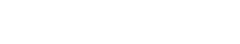 Thematics Asset Management